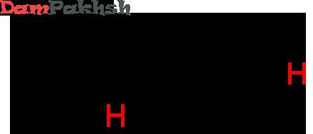 استفاده از ترکیبات اسیدی کننده دان در جیره طیور