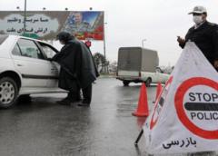 جزئیات ممنوعیت سفر در تعطیلات عید فطر / سفر بین دو شهر یک استان هم ممنوع
