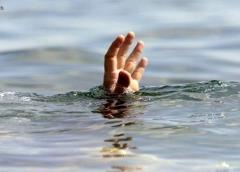 فردا زایندهرود آباندازی میشود/ از توقف و شنا جداً خودداری کنید
